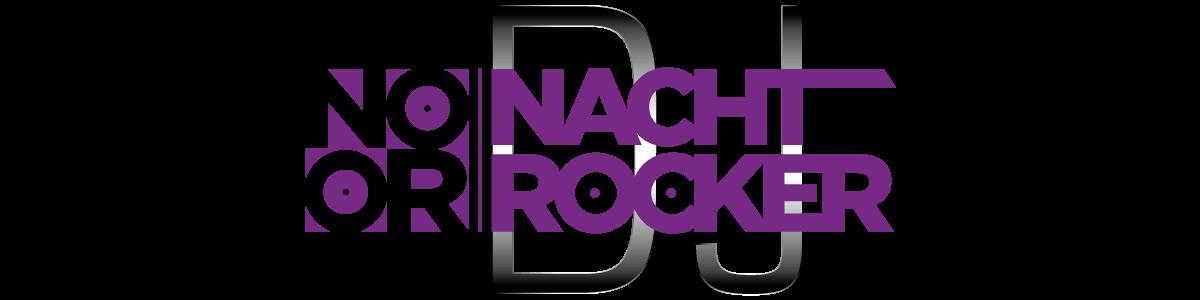DJ_Nachtrocker_lila