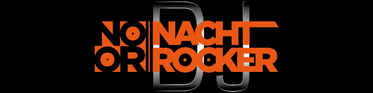 DJ_Nachtrocker_orange